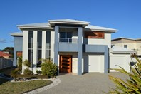 Picture of 121 Shearwater Boulevard, Shearwater