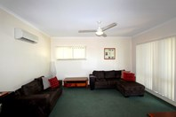 Picture of 16 Matebore Street, Nickol
