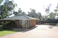 Picture of 1 Apara Place, Koongamia