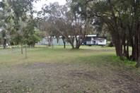 Picture of 34 Fletcher Road, Karnup