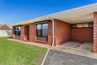 Picture of 7/56 Sansom Road, Semaphore Park