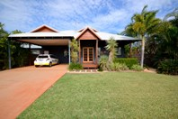 Picture of 3 Eleanor Loop, Cable Beach