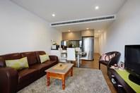 Picture of 205/55-65 Islington Street, Collingwood
