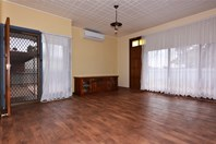 Picture of 83 Viscount Slim Avenue, Whyalla Norrie
