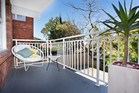 Picture of 2/235 Alison Road, Randwick
