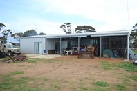 Picture of Lot 455 andamp; 792 Great Southern Highway, Boyerine