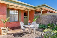 Picture of 2/7 Moorea Avenue, West Lakes