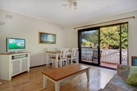 Picture of 8/18 Clarke St, Narrabeen
