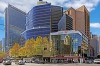 Picture of 710-722 George Street, Sydney