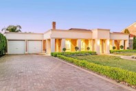 Picture of 97 Lochside Drive, West Lakes