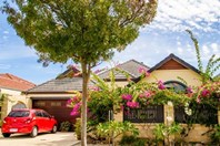 Picture of 35 Hinkler Look, Maylands