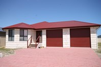 Picture of 19 Alexander Tolmer Way, Robe