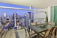 Picture of 3404/151 George Street, Brisbane