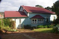 Picture of 20 Goldie Street, Wynyard
