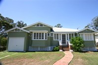 Picture of 45 BUNYA STREET, Dalby