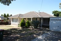 Picture of 21 Connie St, Modbury