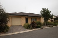 Picture of 2/372 Main North Rd, Clare