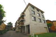 Picture of 19/3-5 Meadow Crescent, Meadowbank