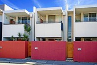 Picture of 57 Elizabeth Street, Adelaide