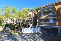 Picture of 26/134-138 Meredith Street, Bankstown