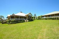 Picture of 739 Dungog Road, Paterson