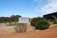 Picture of 1482/1462 Swamp Road, Yallabatharra