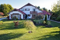 Picture of 18 Waldhorn Drive, Grindelwald