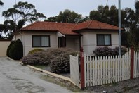 Picture of 21 Collins Street, Wickepin