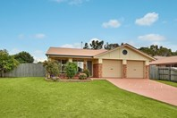 Picture of 23 Gardens Square, Currimundi