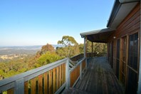 Picture of 268 Vogeles Road, Martins Creek