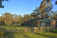 Picture of 3620 Clarence Town Road, Dungog
