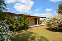 Picture of 93 Lord Street, Dungog