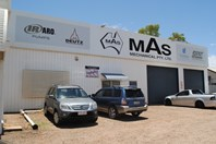 Picture of 18 Marshall Street, Mount Isa