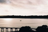 Picture of 39 Hamilton Drive, Emu Bay