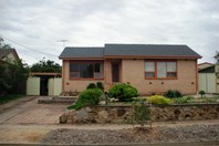 Picture of 56 Hunter Road, Christies Beach