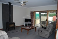Picture of 5 O'Loughlin Street, Nangwarry