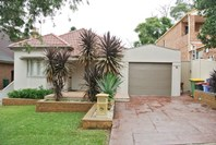 Picture of 90 Jacobs Street, Bankstown
