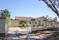 Picture of 19 EUCALYPT AVE, Salisbury