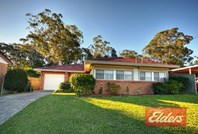 Picture of 60 Thane Street, Wentworthville