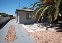 Picture of 8 Smoker Street, Whyalla Norrie