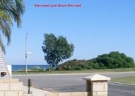 Picture of 4 Sander Street, Tarcoola Beach