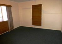 Picture of Unit 3, 14 River Street, Mackay