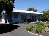 Picture of 128 Main Street, Binalong Bay