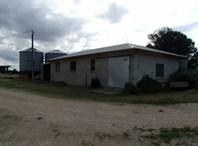 Picture of 3305 Langhorne Creek Road, Langhorne Creek