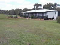 Picture of 344 Gleeson Hill Rd, Bakers Hill
