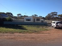 Picture of 134 Roberts Street, Norseman