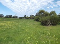 Picture of Lot 361 Glenmore Drive, Bakers Hill