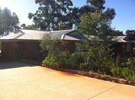 Picture of 11 Casuarina Place, Henley Brook