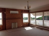 Photo of 1 Penguin Road, Ulverstone - More Details
