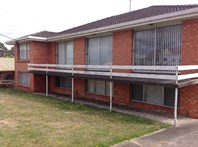 Main photo of 1-7 Main Street, Ulverstone - More Details